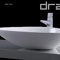 ALSADESIGN-P-DSN_ Model Drag