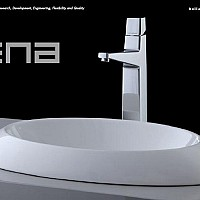 ALSADESIGN-P-DSN_ Model Zena