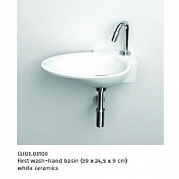 ALSADESIGN-CBF_ Model FIRST_WASH_HAND-white ceramics