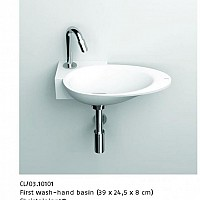 ALSADESIGN-CBF_ Model FIRST_WASH_HAND-christalplant
