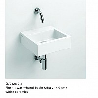 ALSADESIGN-CBF_ Model FLUSH_1-white ceramics