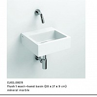 ALSADESIGN-CBF_ Model FLUSH_1-mineral marble
