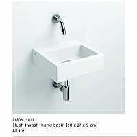 ALSADESIGN-CBF_ Model FLUSH_1-aluite
