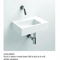 ALSADESIGN-CBF_ Model FLUSH_2-white ceramics