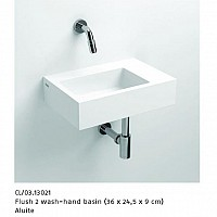 ALSADESIGN-CBF_ Model FLUSH_2 - aluite