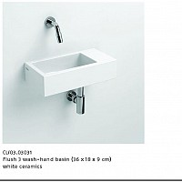 ALSADESIGN-CBF_ Model FLUSH_3-white ceramics