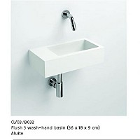 ALSADESIGN-CBF_ Model FLUSH_3  - aluite