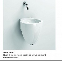 ALSADESIGN-CBF_ Model FLUSH_6-mineral marble