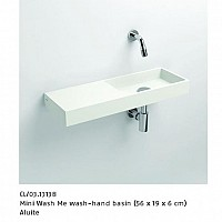 ALSADESIGN-CBF_ Model MINI_WASH_ME - alite