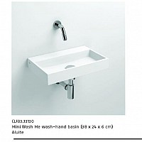 ALSADESIGN-CBF_ Model MINI_WASH_ME - aluite