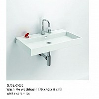ALSADESIGN-CBF_ Model WASH_ME- white ceramics