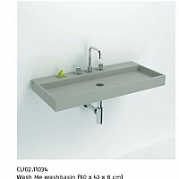 ALSADESIGN-CBF_ Model WASH_ME- concrete