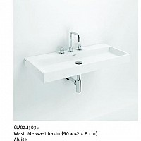 ALSADESIGN-CBF_ Model WASH_ME- aluite