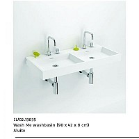 ALSADESIGN-CBF_ Model WASH_ME_DOUBLE- aluite