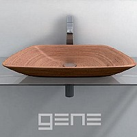 ALSADESIGN-P-DSN_ Model Gene