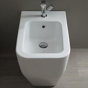 WC si bideu