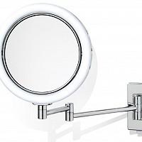 ALSADESIGN oglinda cosmetica STOC