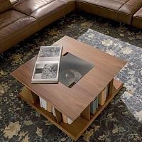 ALSADESIGN-MAR 4_ Colectia  Home model chimera