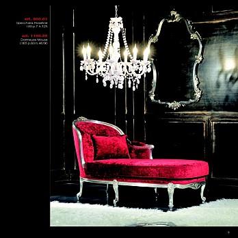 oferte speciale alsadesign. Black Bedroom Furniture Sets. Home Design Ideas