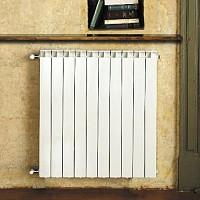 ALSADESIGN-GBr_Model Mix radiator aluminiu