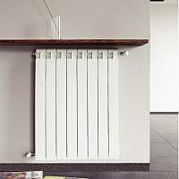 ALSADESIGN-GBr_Model Vox radiator aluminiu