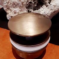 ALSADESIGN- PA_dop lavoar finisaj bronz
