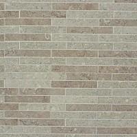 ALSADESIGN-MPeO-marmura grolla  model Grolla-Mosaico-Formato-148-x-23-cm-640x480