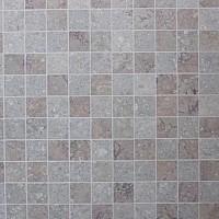 ALSADESIGN-MPeO-marmura grolla  model Grolla-Mosaico-Formato-48-x-48-cm-640x480