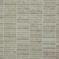 ALSADESIGN-MPeO-marmura grolla  model Grolla-Mosaico-Formato-99-x-15-cm-640x480