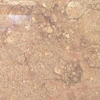 ALSADESIGN-MPeO-marmura grolla  model Grolla-Rosato-Spazzolato-640x426