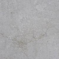 ALSADESIGN-MPeO-marmura grolla  model Grolla-Sabbiato-640x445