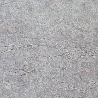 ALSADESIGN-MPeO-marmura grolla  model Grolla-Venato-Fiammato-640x445