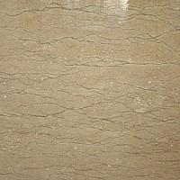 ALSADESIGN-MPeO-marmura grolla  model Grolla-Venato-Lucido1-640x480