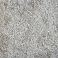 ALSADESIGN-MPeO-marmura Olivo  model grigio-olivo-a-spacco-640x445