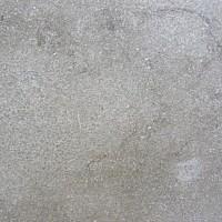 ALSADESIGN-MPeO-marmura Olivo  model Grigio-Olivo-Fiammato-640x480