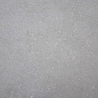 ALSADESIGN-MPeO-marmura Olivo  model Grigio-Olivo-Spazzolato-e-Sabbiato-640x480