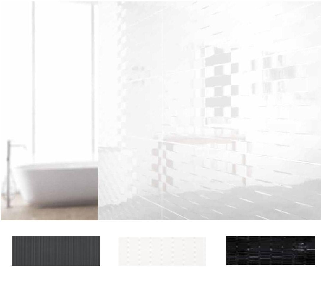 ALSADESIGN-SCC_ Gresie model Wall 10