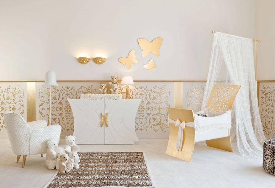 ALSADESIGN-HlY-Mobilier camera copii-Colectia Lx BEBE d10